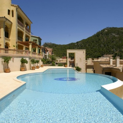 Gran Folies (Mallorca)